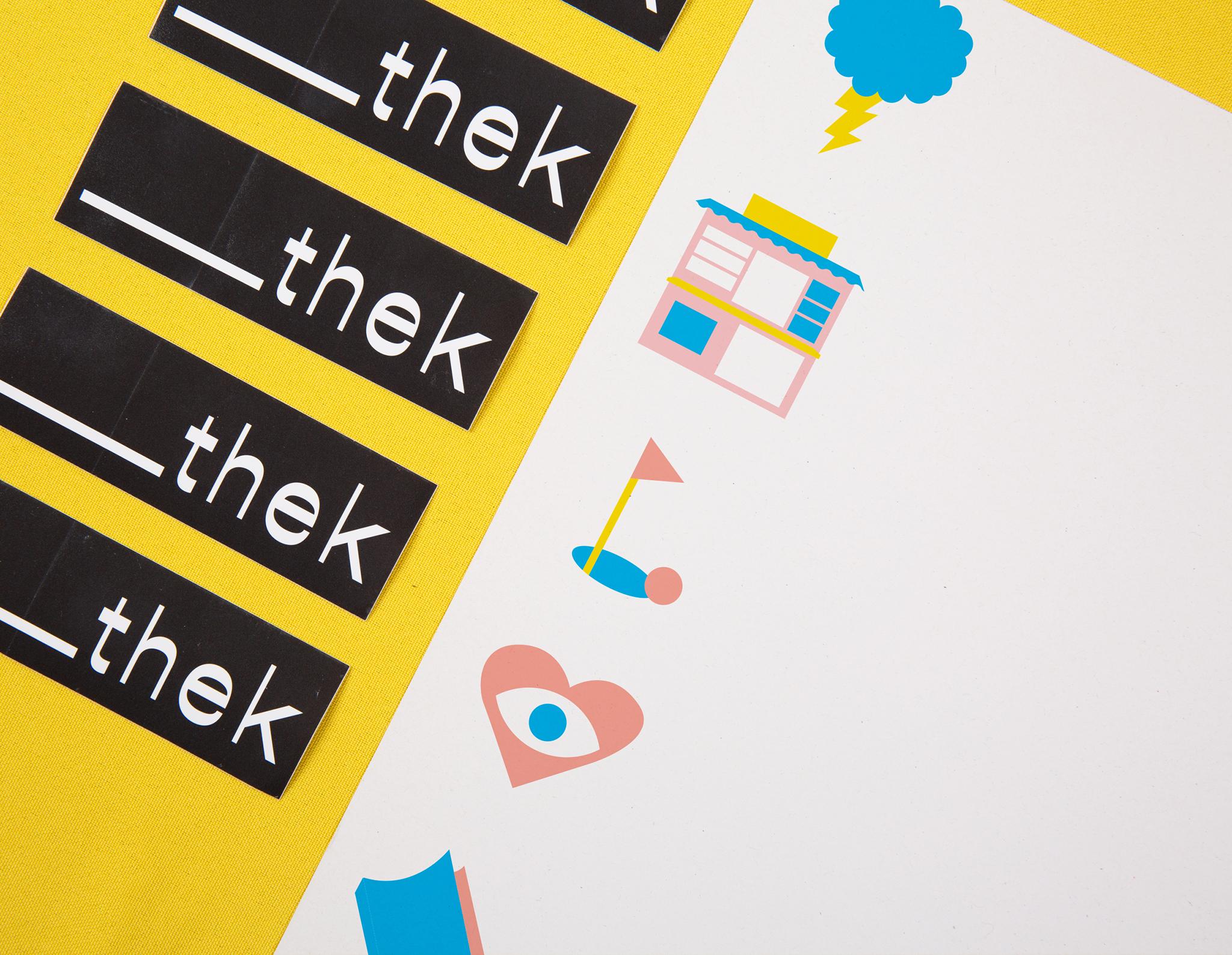 icon_design_thek_2