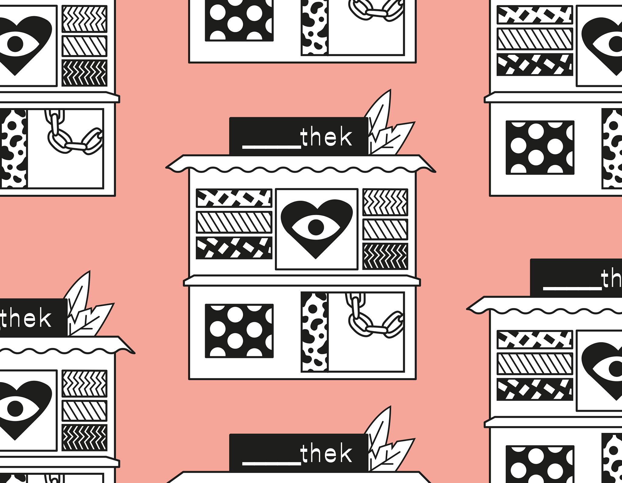 pin_design_thek