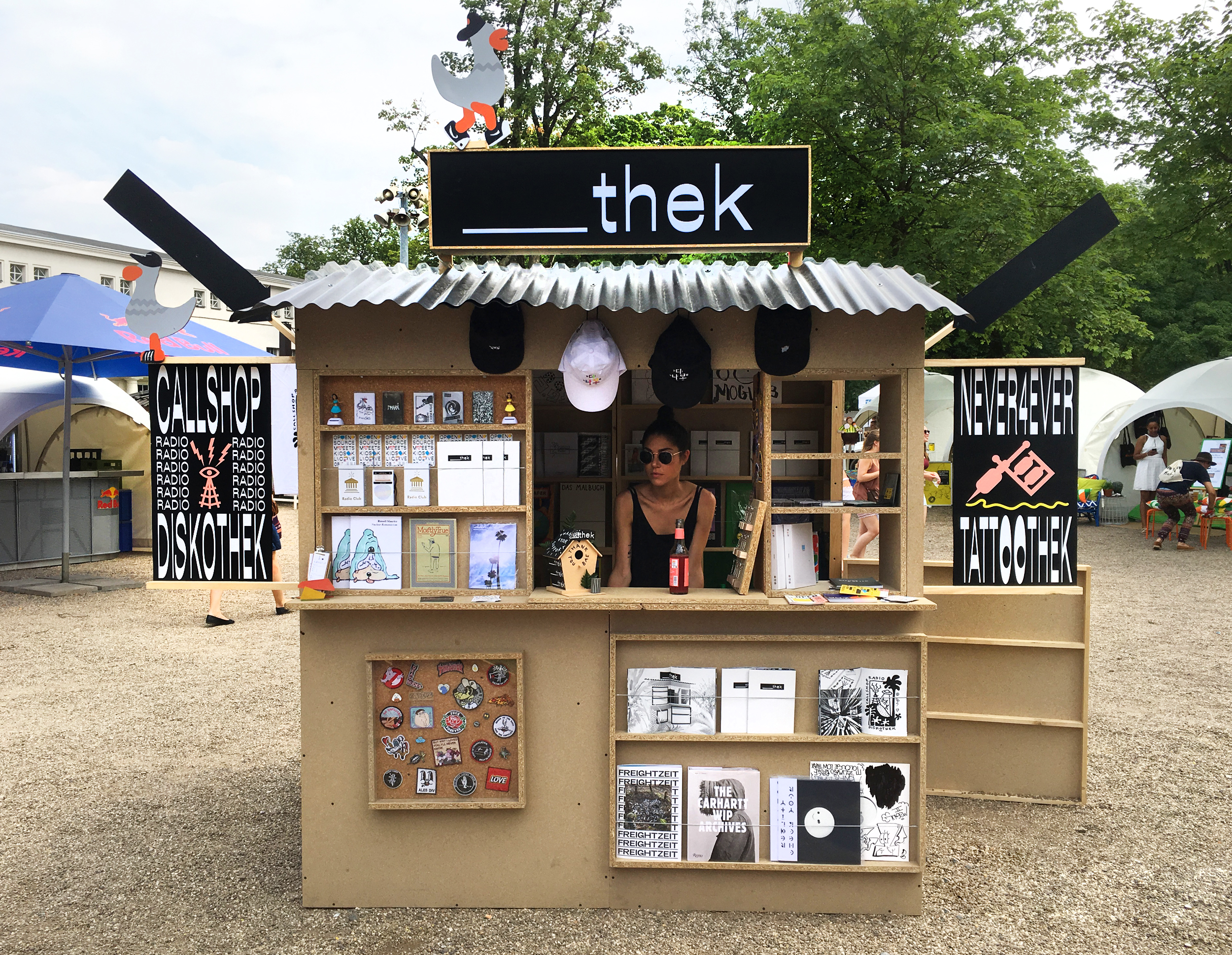thek_kiosk